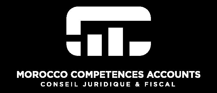 MoroccoCompetencesAccounts